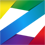 Logo IZAP4U