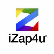 IZap4u .com